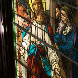 Madison Avenue Baptist Church NYC