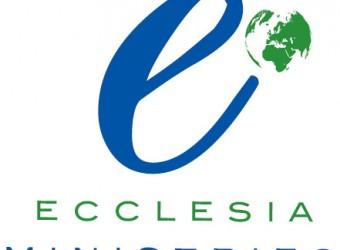 EM_-_Logo