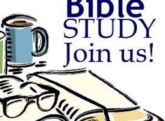 bible-study-crop-IskPFQ-clipart