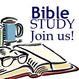 bible study crop iskpfq clipart madison avenue baptist church rh mabcnyc org bible study clipart black and white bible study clipart free